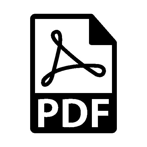 Assurance professionnelle 2018